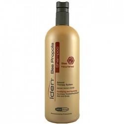 Iden Cosmetics - Iden Bee Propolis Besleyici Şampuan 946ML